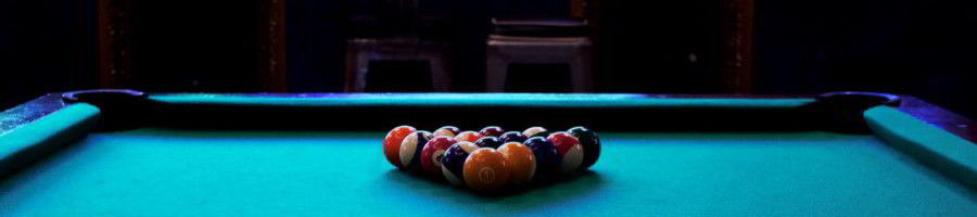 Wadsworth Billiard Table Moves Featured